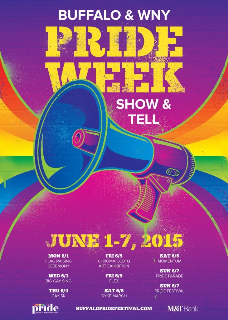 PrideWeek-Public-full-v1
