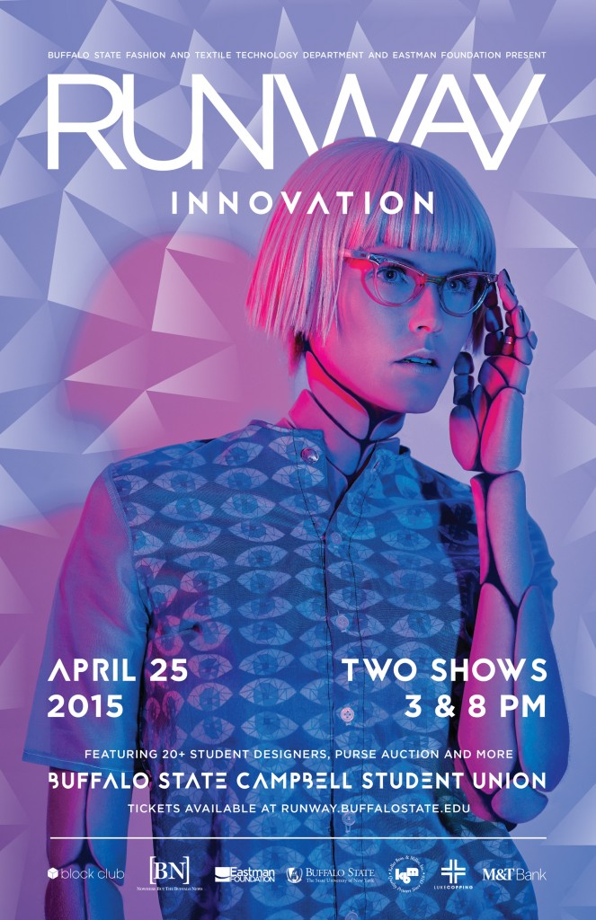 RunwayInnovation-Poster