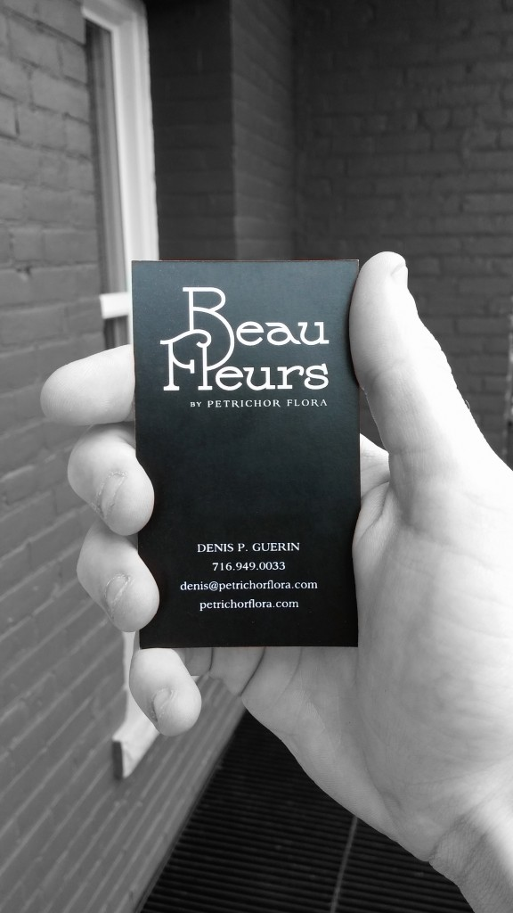 BeauFleurs-card-bw
