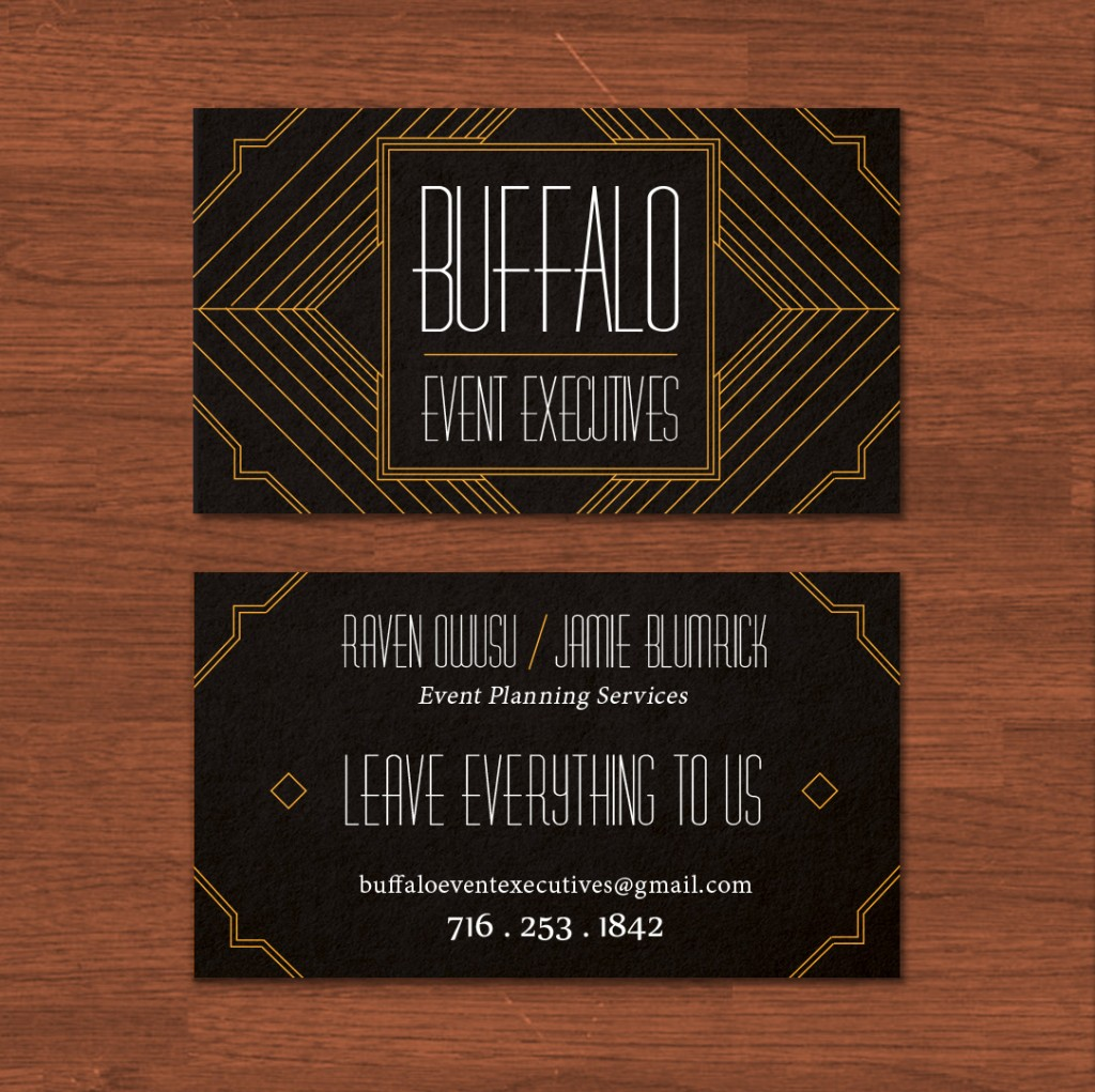 BuffaloEventExecutives