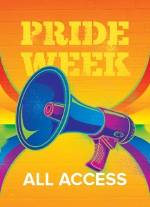 PrideWeek-Lanyards-v2.indd