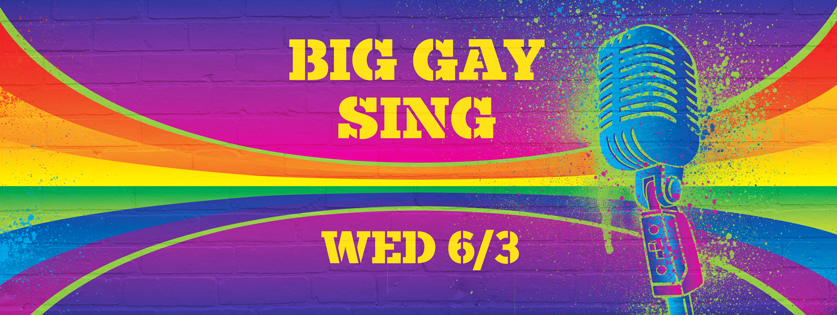 PrideWeek-facebook-biggaysing-v2