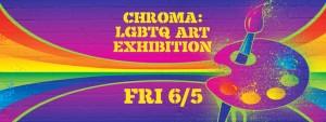 PrideWeek-facebook-chroma-v2
