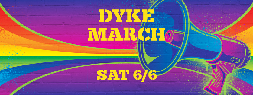 PrideWeek-facebook-dykemarch-v2