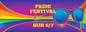 PrideWeek-facebook-festival-v2