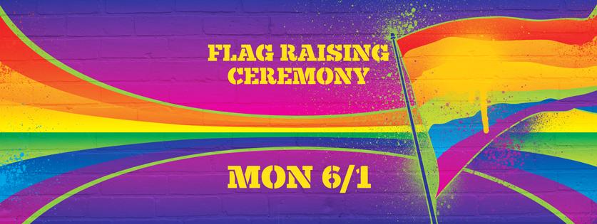 PrideWeek-facebook-flagraising-v2