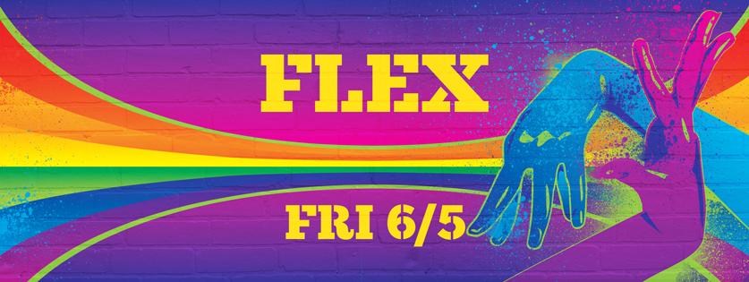 PrideWeek-facebook-flex-v2