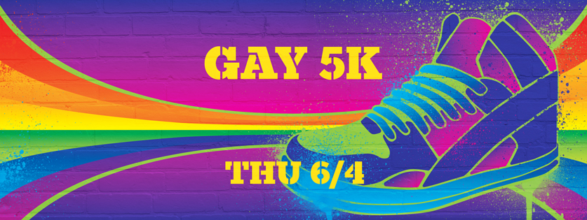 PrideWeek-facebook-gay5k-v2