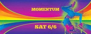 PrideWeek-facebook-momentum-v2
