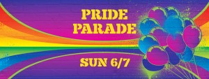 PrideWeek-facebook-parade-v2