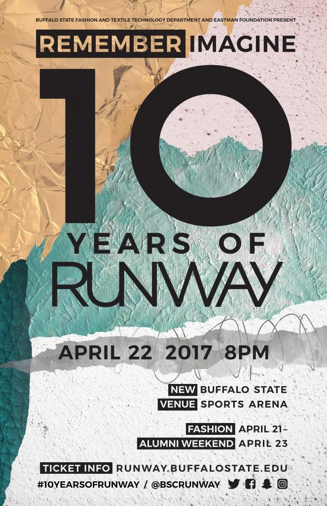 Runway10-poster-v3