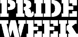 prideweek-logo