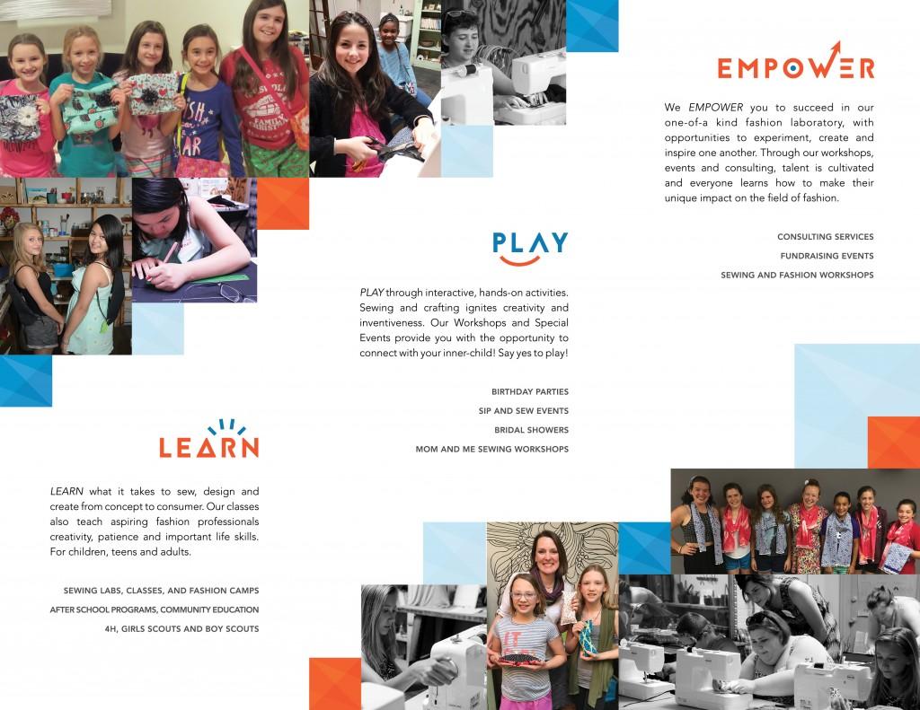 FLNY-brochure-inside(cropmarks)-v6