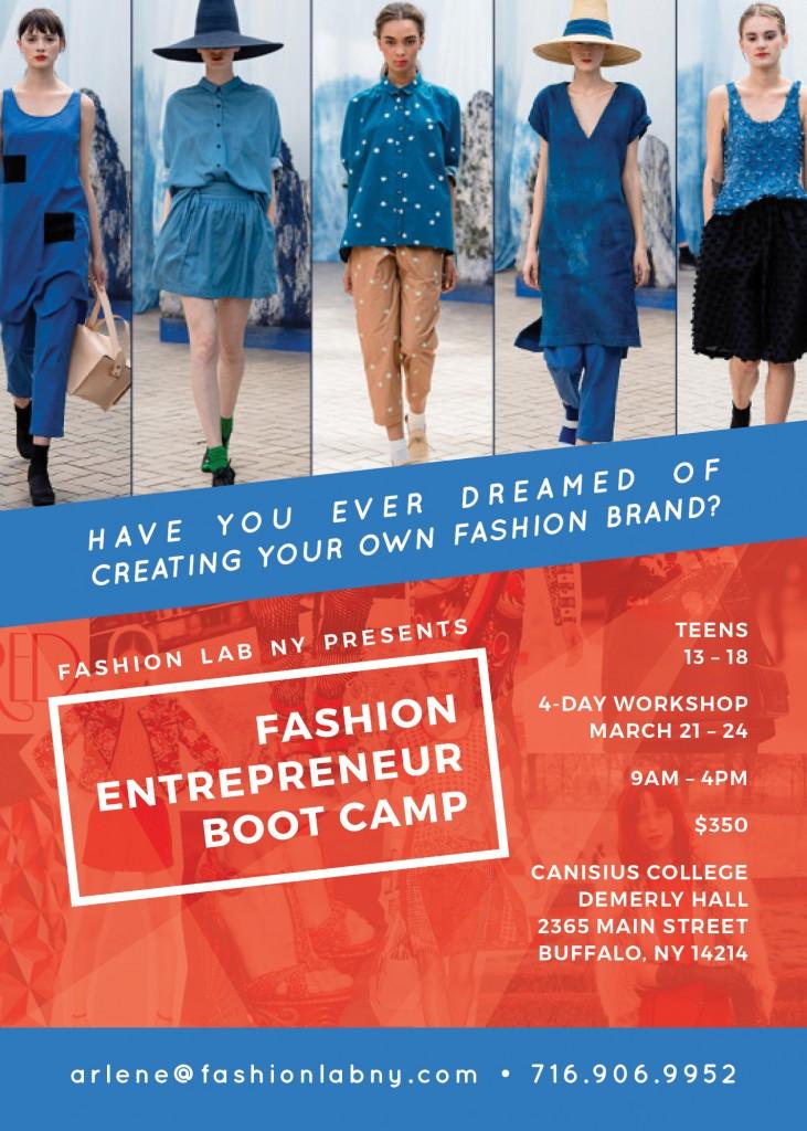FashionBootcamp-flier-v5