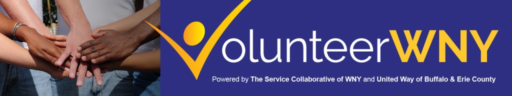 VolunteerWNY-banner-v1