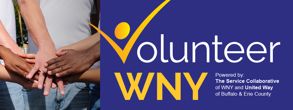 VolunteerWNY-banner(mobile)-v1