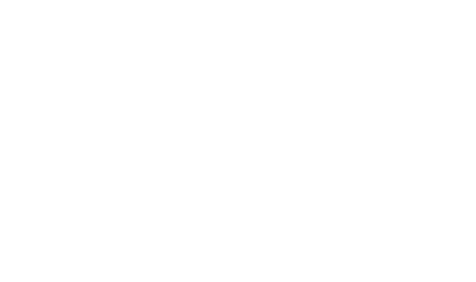 VolunteerWNY-logo-vertical(white)-RGB