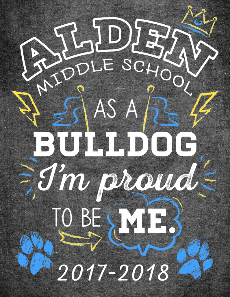 Alden-yearbook-2018front