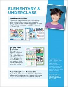 MarketingBooklet2019