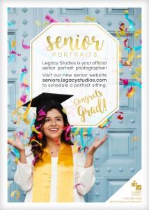 SeniorShowcase