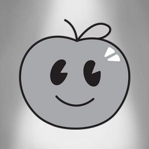 ApplesThumb
