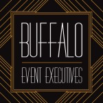 Buffalo Event Executives