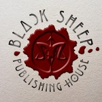 Black Sheep Publishing House