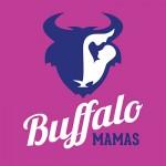 Buffalo Mamas