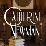 Catherine Newman