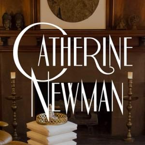 Catherine Newman