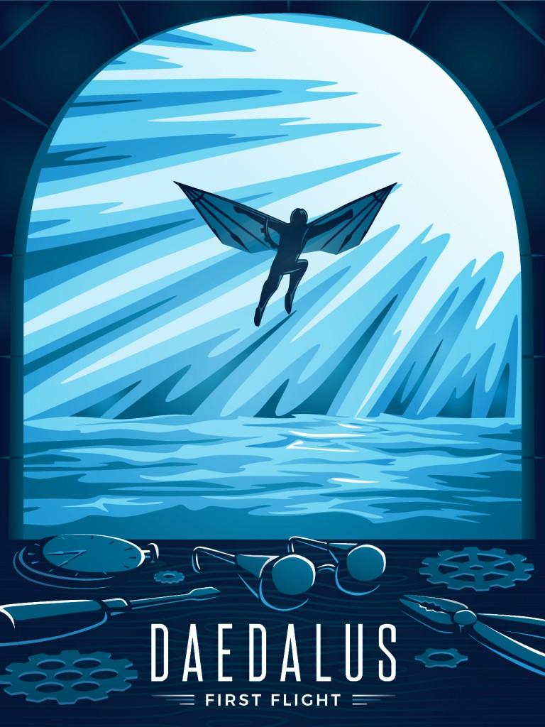 Daedalus-poster(rgb)-01