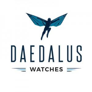 DaedalusThumb
