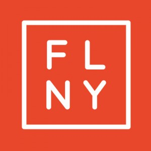 Fashion Lab NY
