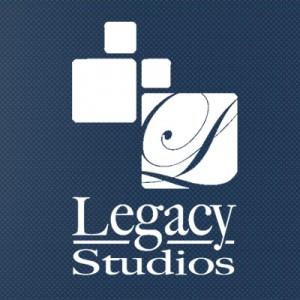 LegacyThumb