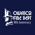 Owasco Fire Dept