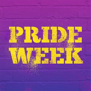 PrideThumb