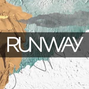 RunwayThumb