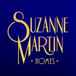 Suzanne Martin - Real Estate Agent
