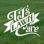 TJ's Lawn Care