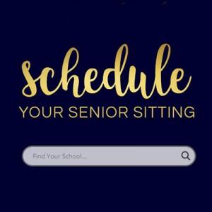 seniorThumb